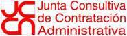 Junta_consultiva_de_contratacion_administrativa