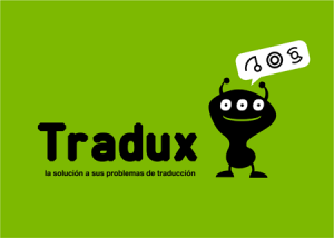 Tríptico Tradux