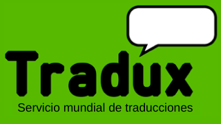 Tradux